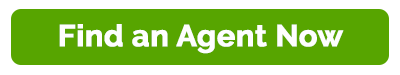 Find An Agent With Scotmove